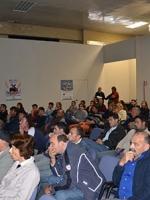 Fiera Cremona 2012