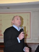 Enzo Renato  - Sandrigo 28/11/13