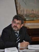 Antonio Mollo  - Sandrigo 28/11/13