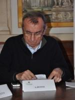 Angelo Rossi  - Sandrigo 28/11/13
