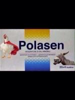 Polasen