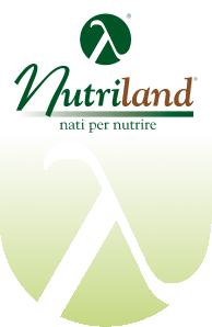 Nutriland - nati per nutrire